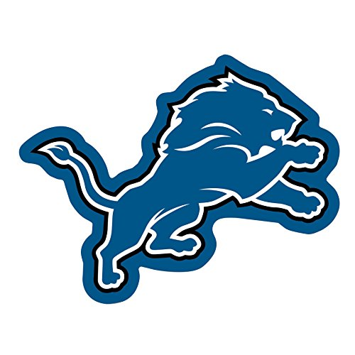 Detroit Lions Bbq Lions Bbq Lions Tailgating Detroit