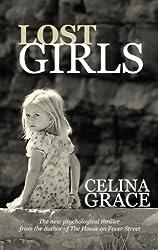 Lost Girls (English Edition)