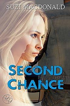 Second Chance by [Macdonald, Suzi]