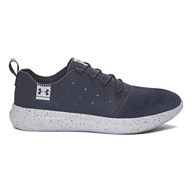 Under Armour Charged 24/7 Low ... NM Men's Running Shoes free shipping 2014 new pick a best cheap online buy cheap best seller BIvgTHqzZo