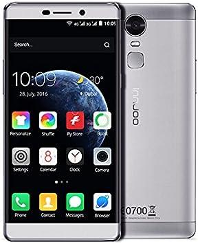INNJOO MAX 3 Pro 4G 6