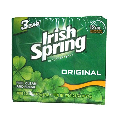 irish-spring-deodorant-soap-original-bar-3-bars-375-ounce