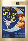 My Lucky Star [DVD] [1938] [Region 1] [US Import] [NTSC]