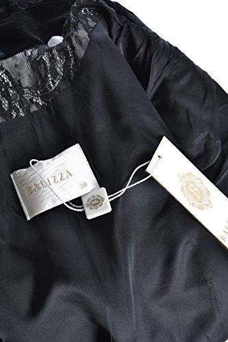 Chaqueta Mujer Materiales MCBI336001O Negro Otros BALIZZA IdXTwI