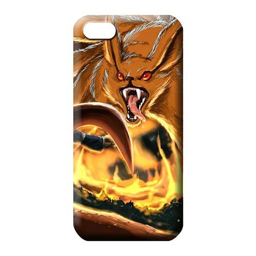 (High-definition Naruto Shippuden Fashionable Design Cell Phone Carrying Skins Shatterproof iPhone 7 Plus)