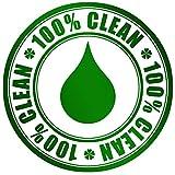 Premium Chlorella Spirulina   1,250 Tablets