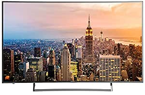 Hisense 55H9B2 Curved 55-Inch 4K Smart LED TV (2015 Model)