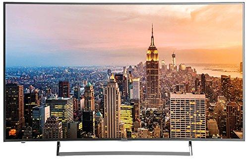 Hisense Curved 55-Inch 4K Smart LED TV 55H9B2