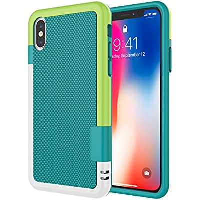 iphone-x-case-iphone-xs-case-jeylly