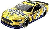 nascar 2015 schedule - Lionel Racing CX95821TESA Sam Hornish Jr. #9 Twisted Tea 2015 Ford Fusion 1:24 Scale ARC HOTO Official NASCAR Diecast Car