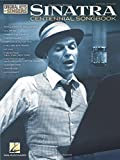 Frank Sinatra - Centennial Songbook - Original Keys - Best Reviews Guide