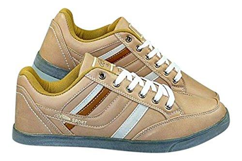 art 333 Sneaker Schuhe Slipper Schnürer Boots Neu Herren