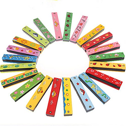 baby-kids-child-colorful-wooden-harmonica-toy-educational-musical-instrument-los-ninos-del-nino-del-