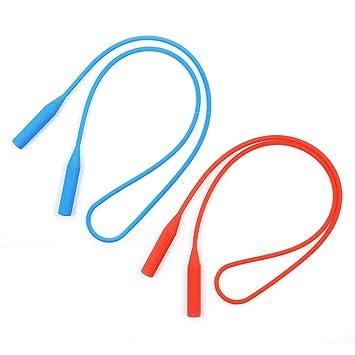 B Baosity 2x Cuerda para Gafas de Sol Herramientas de ...