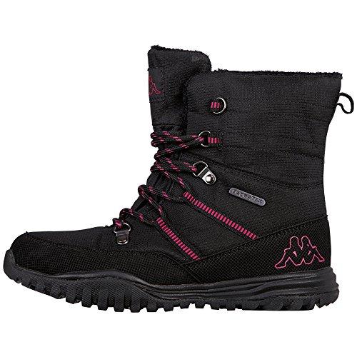 Combat Tex Balto Kappa Boots Damen w0gr0cOxnq