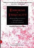 Enduring Inequality 9780946088379