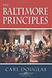 The Baltimore Principles, Carl Douglas, 1450749399