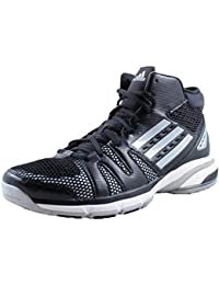 Mens Volleyball Shoes | Amazon.com