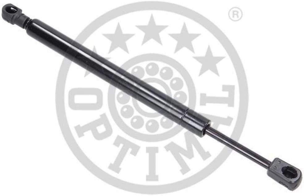 OPTIMAL AG-40159 Motorhauben