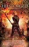 Hellforged (A Deadtown Novel Book 2)