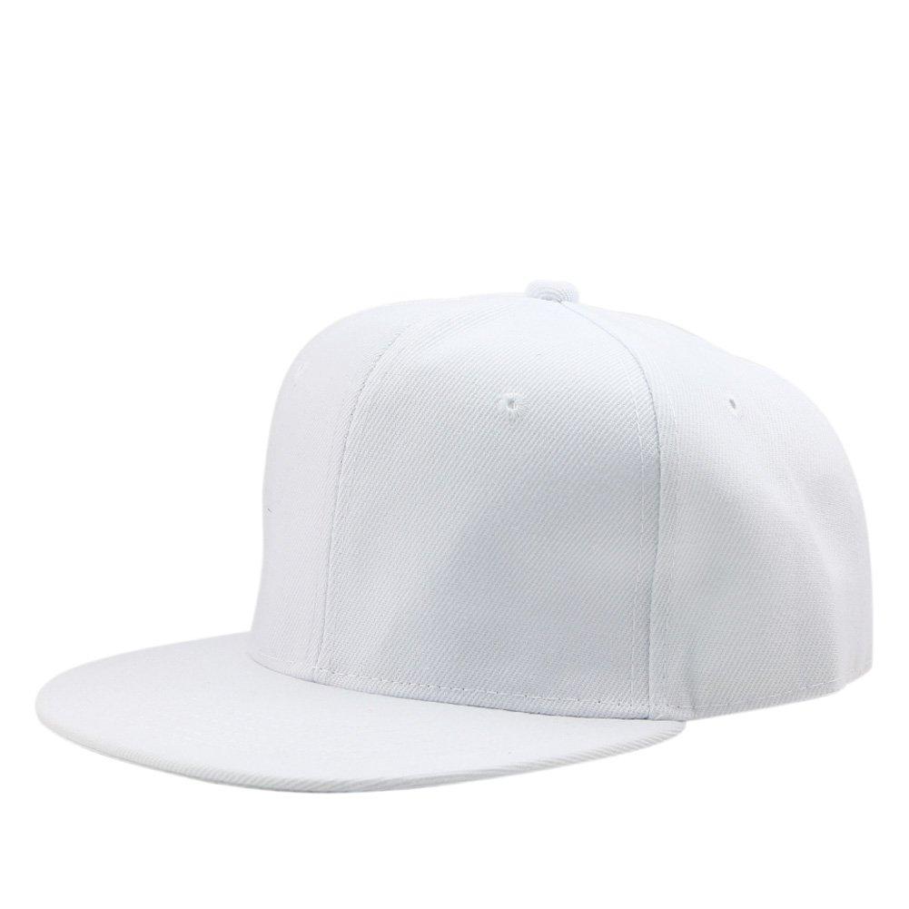Basketball-Kappe in einer soliden Farbe Dairyshop