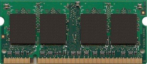 256mb DRAM Memory for Cisco 880 Series (Cisco PN# MEM8XX-256U512D) by Cisco