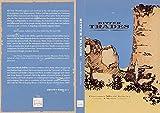 img - for Bitter Trades: A Memoir book / textbook / text book