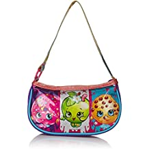 Shopkins Girls' Handbag