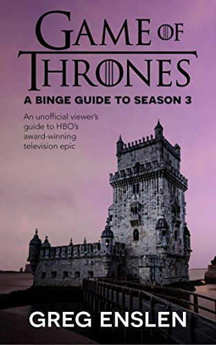 game of thrones book 3 download