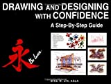 Drawing and Designing with Confidence, Mike W. Lin, 0471283908