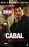 Cabal by Michael Dibdin front cover