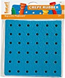 Lauri Toys Big-Little 橡胶插板