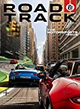 Road & Track: more info