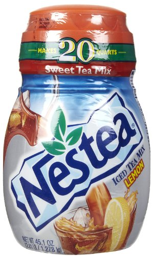 nestea-iced-tea-mix-lemon-451-oz