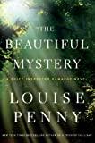 The Beautiful Mystery, Louise Penny, 1594136513