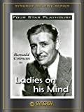 Four Star Playhouse: Ladies on His Mind (1953)