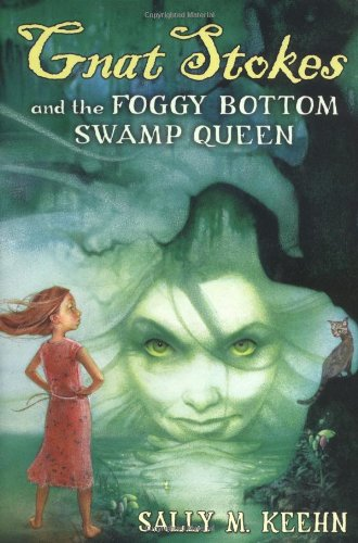 Download Gnat Stokes and the Foggy Bottom Swamp Queen pdf