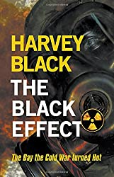 The Black Effect (Cold War)