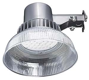 Honeywell MA0201-82 LED Barn Light, Flood & Security ...