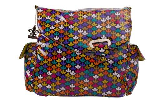kalencom-new-flap-bag-clover