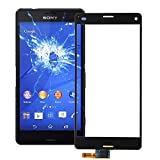 Cellphone Replacement Parts, iPartsBuy Touch Screen for Sony Xperia Z3 Compact / Z3 mini