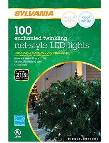 Sylvania Net Led Lights in US - 2