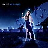 Interstellar Songbook by Joanne Weaver
