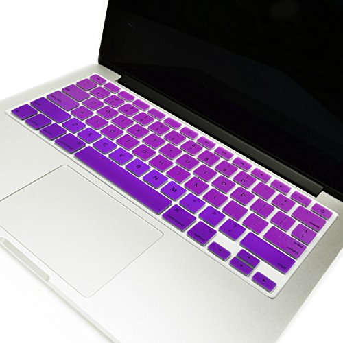 TOP CASE Keyboard Generation Keyboard Purple