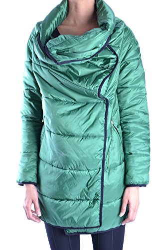 dirk-bikkembergs-womens-mcbi097034o-green-polyamide-coat
