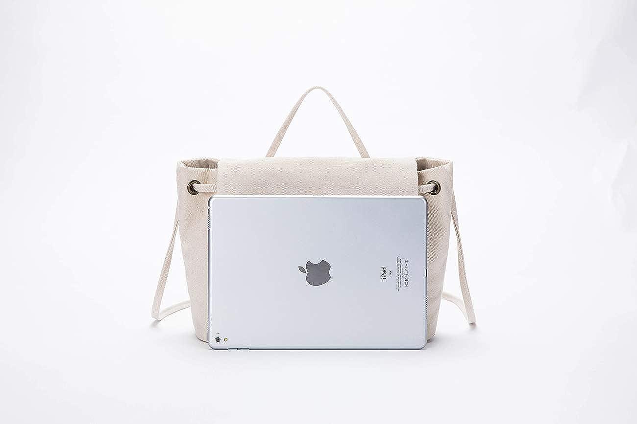 Crossbody Purse Flapover Classy Shoulder Bag Messenger Bags Shopper Purse for Women YONBEN