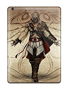 NGSnsdJ1492mzapW ZippyDoritEduard Ezio Video Game Feeling Ipad Air On Your Style Birthday Gift Cover Case