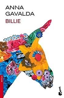 Billie par Gavalda