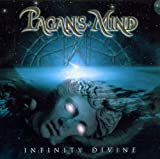 Infinity Divine by Pagan's Mind