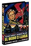 Spanish Release with original audio option. Region 2/B (Europe). Menus and Cover are in Spanish. This is a PAL/Region 2 DVD WHICH WILL NOT PLAY ON STANDARD US DVD PLAYER-you need a multi-region PAL/NTSC compatible DVD player to view it.